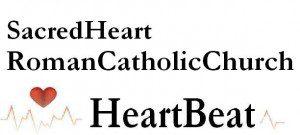 HeartBeat-300x135